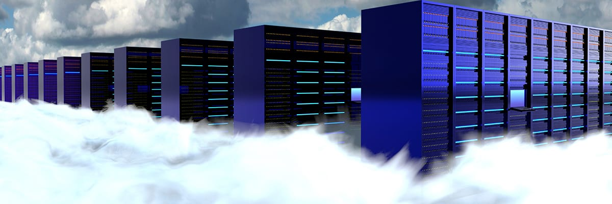 Scaling and Economics of Scale for the Cloud
