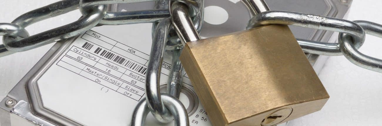 Cloud computing security: things you must know