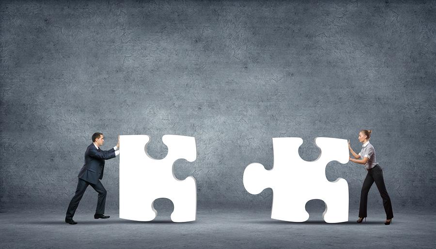 Improving SOC Efficiencies to Bridge the Security Skills gap