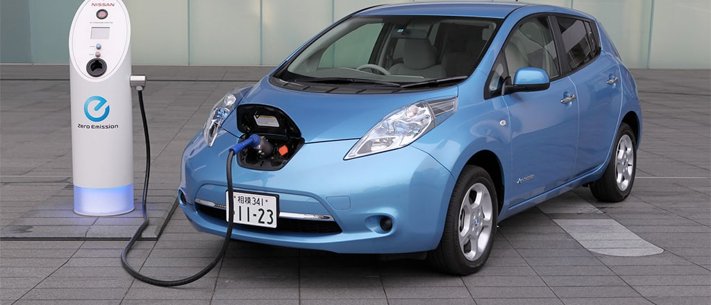 Electric Vs Gasoline Cars: A Comparative Study